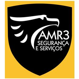 Segurança e serviços de monitoramento - AMR3