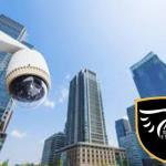 Empresa de segurança patrimonial