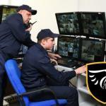 Empresa de segurança zona oeste sp